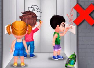 bezopasnost-detey-v-lifte-kak-pravilno-vesti-sebya-v-lifte-poznavatelnoe-video-dlya-detey